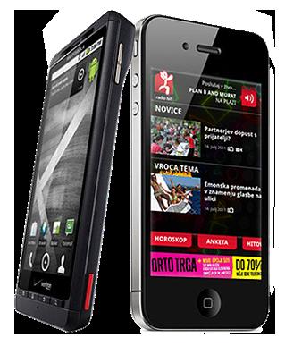 izdelava_mobilnih_aplikacij