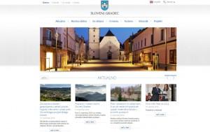 http://www.slovenjgradec.si/