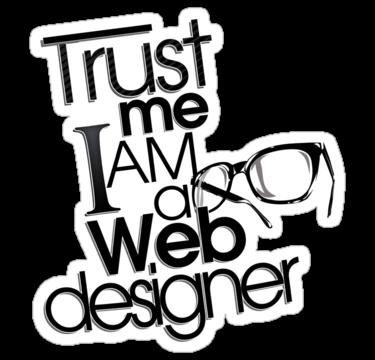 spletni oblikovalec